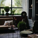 Retro meubels kopen voor het huis