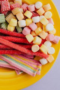 Amerikaans snoep kopen online