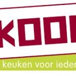 Top keukenzaken Amsterdam