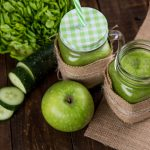 Waarom zou jij een Green Juice moeten kopen?